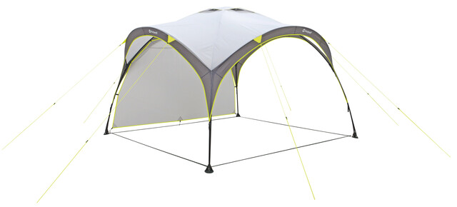 Outwell Side Panel for Day Shelter L (2019)
